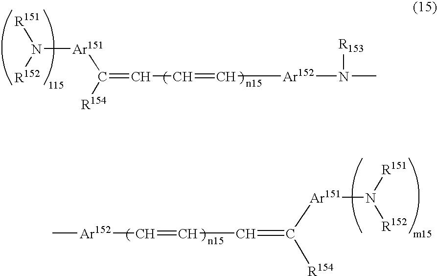 Figure US06861188-20050301-C00206