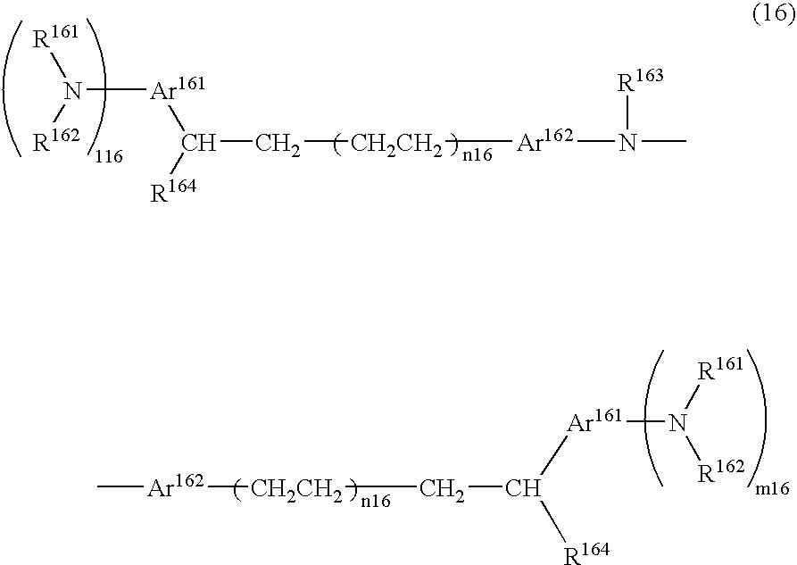 Figure US06861188-20050301-C00207