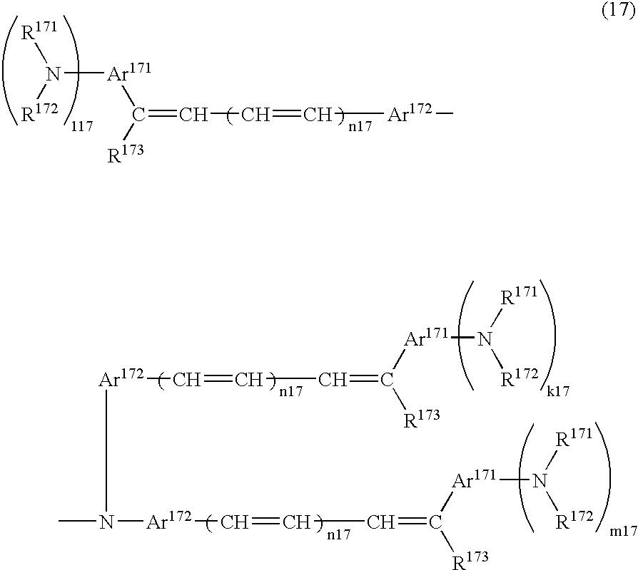 Figure US06861188-20050301-C00208