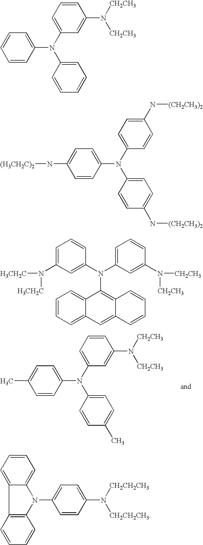 Figure US06861188-20050301-C00223