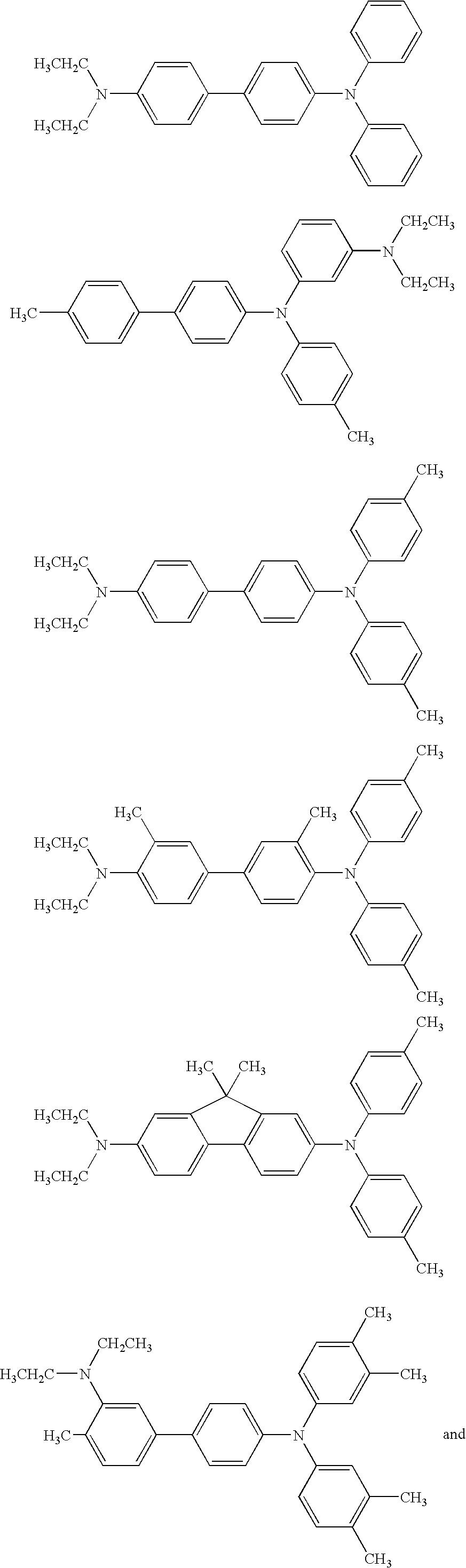 Figure US06861188-20050301-C00224