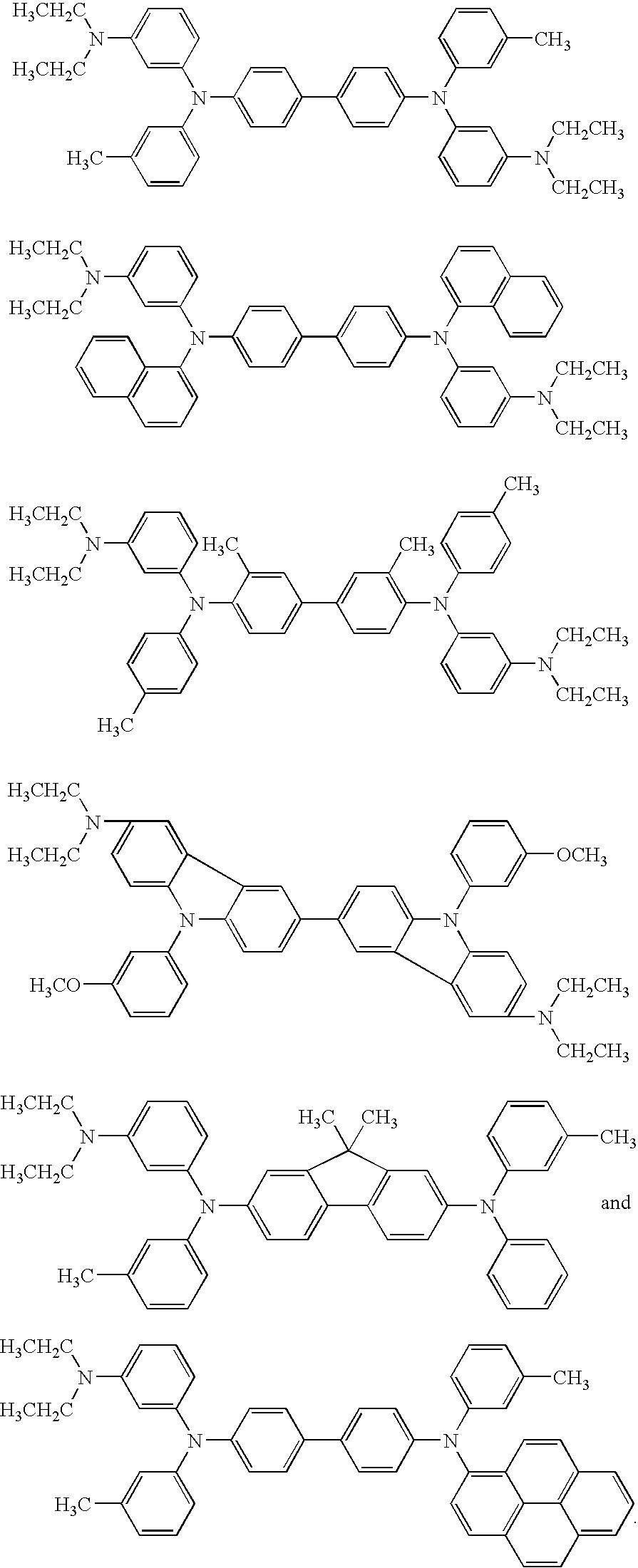 Figure US06861188-20050301-C00226