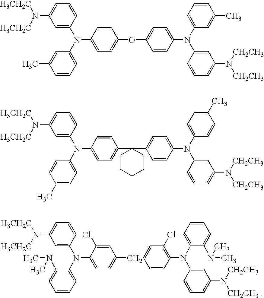 Figure US06861188-20050301-C00227