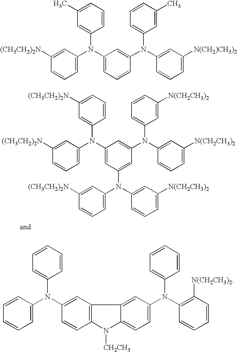 Figure US06861188-20050301-C00228