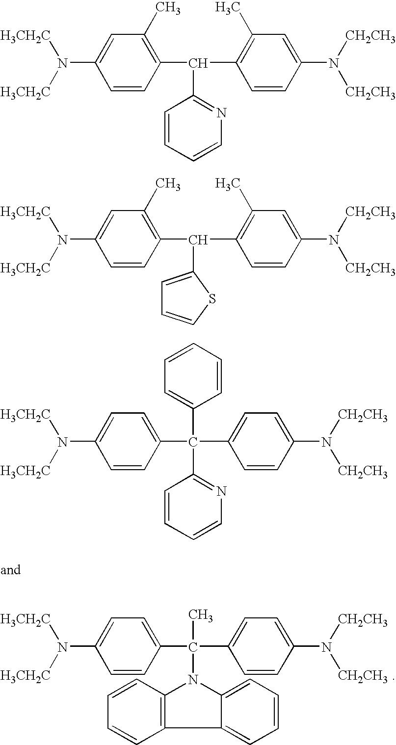 Figure US06861188-20050301-C00229