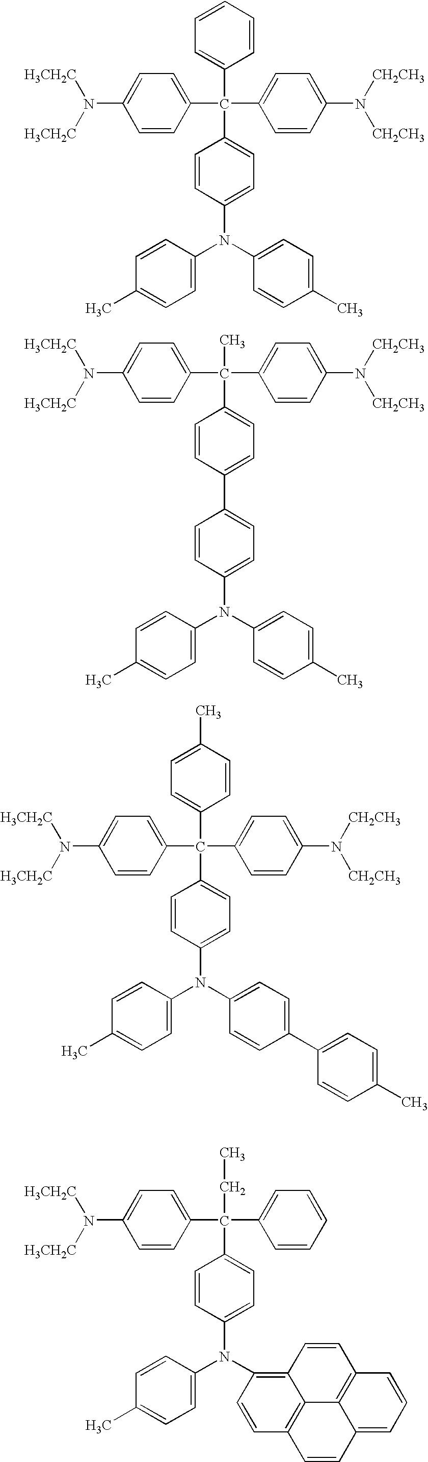 Figure US06861188-20050301-C00230