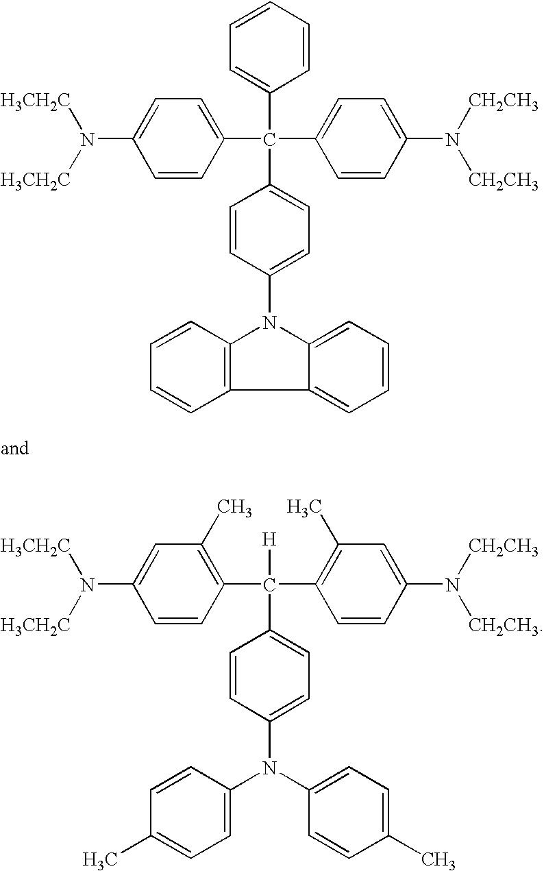 Figure US06861188-20050301-C00231