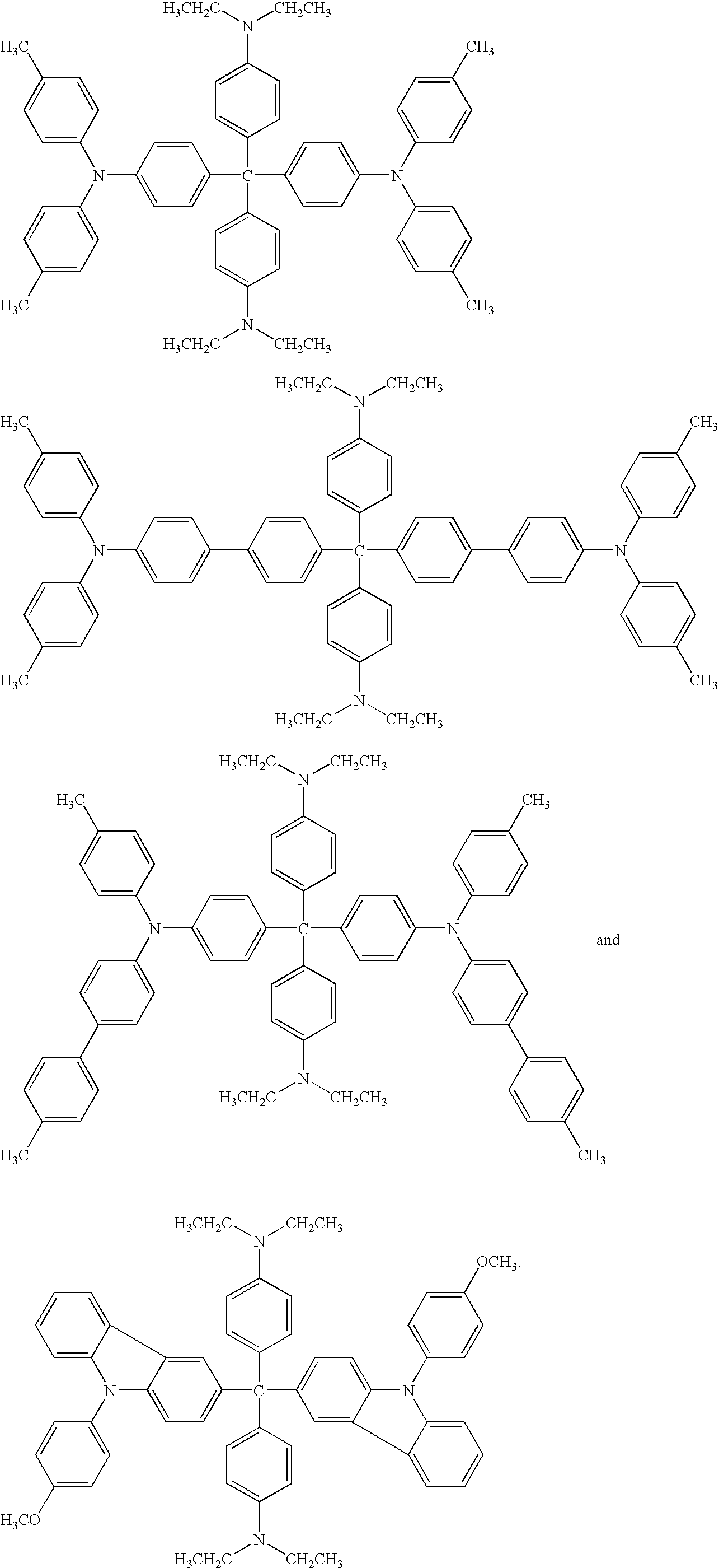 Figure US06861188-20050301-C00232
