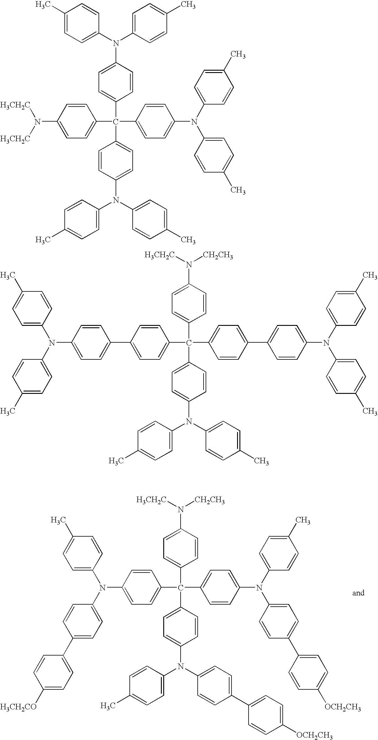 Figure US06861188-20050301-C00233
