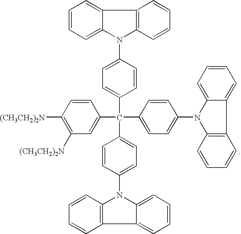 Figure US06861188-20050301-C00234