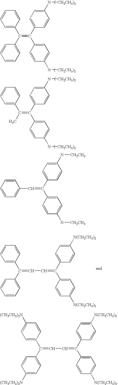 Figure US06861188-20050301-C00235