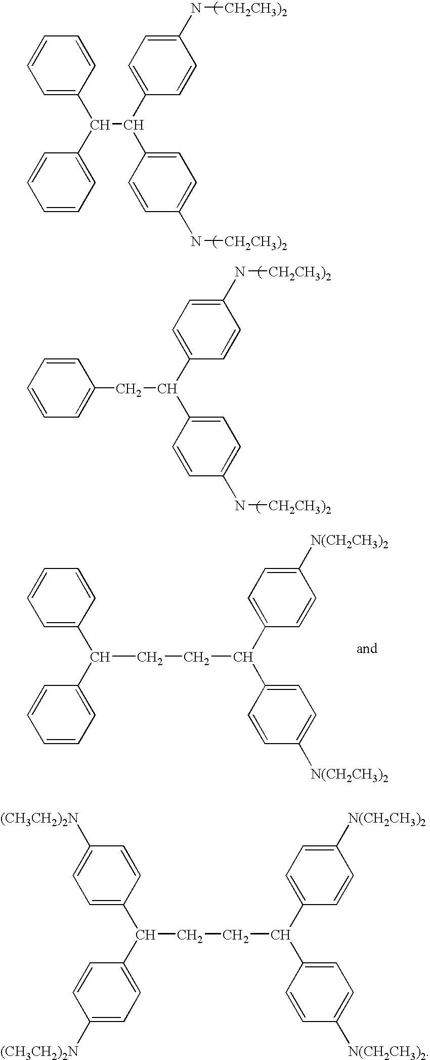 Figure US06861188-20050301-C00236