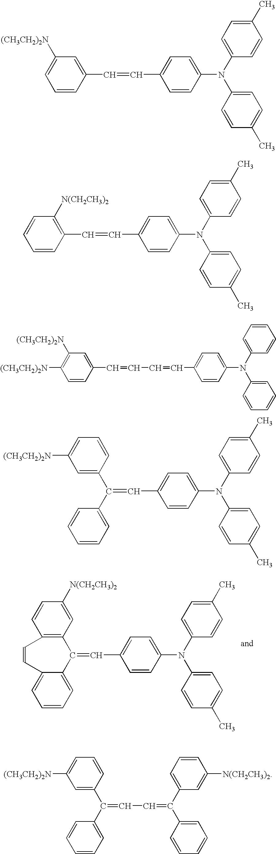 Figure US06861188-20050301-C00237