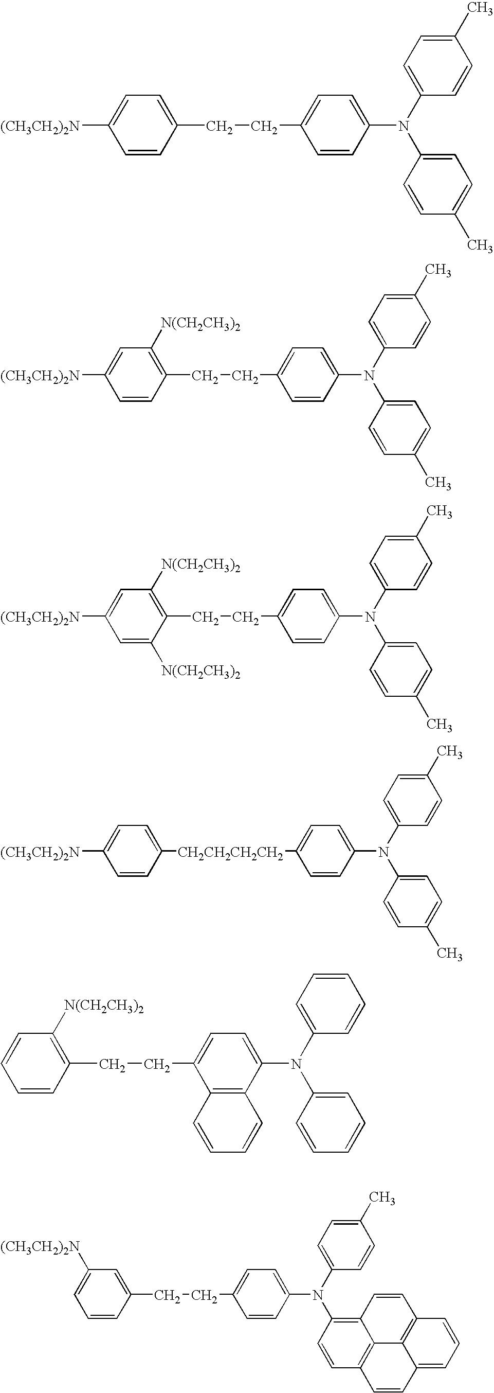 Figure US06861188-20050301-C00238