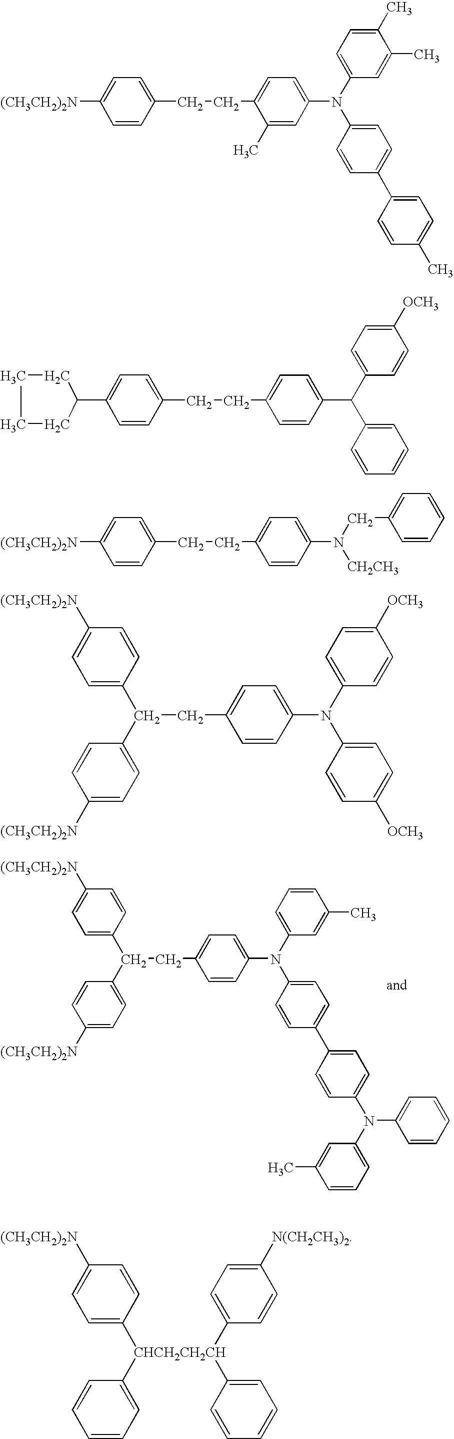 Figure US06861188-20050301-C00239