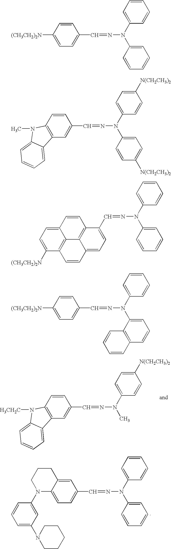 Figure US06861188-20050301-C00247