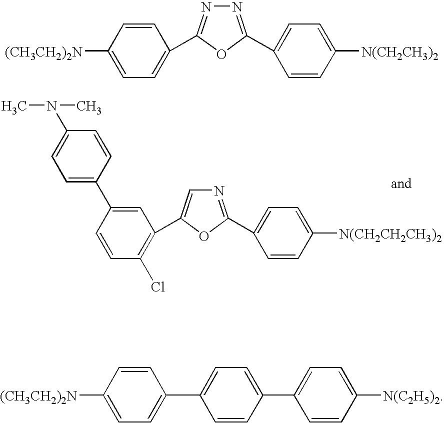 Figure US06861188-20050301-C00248