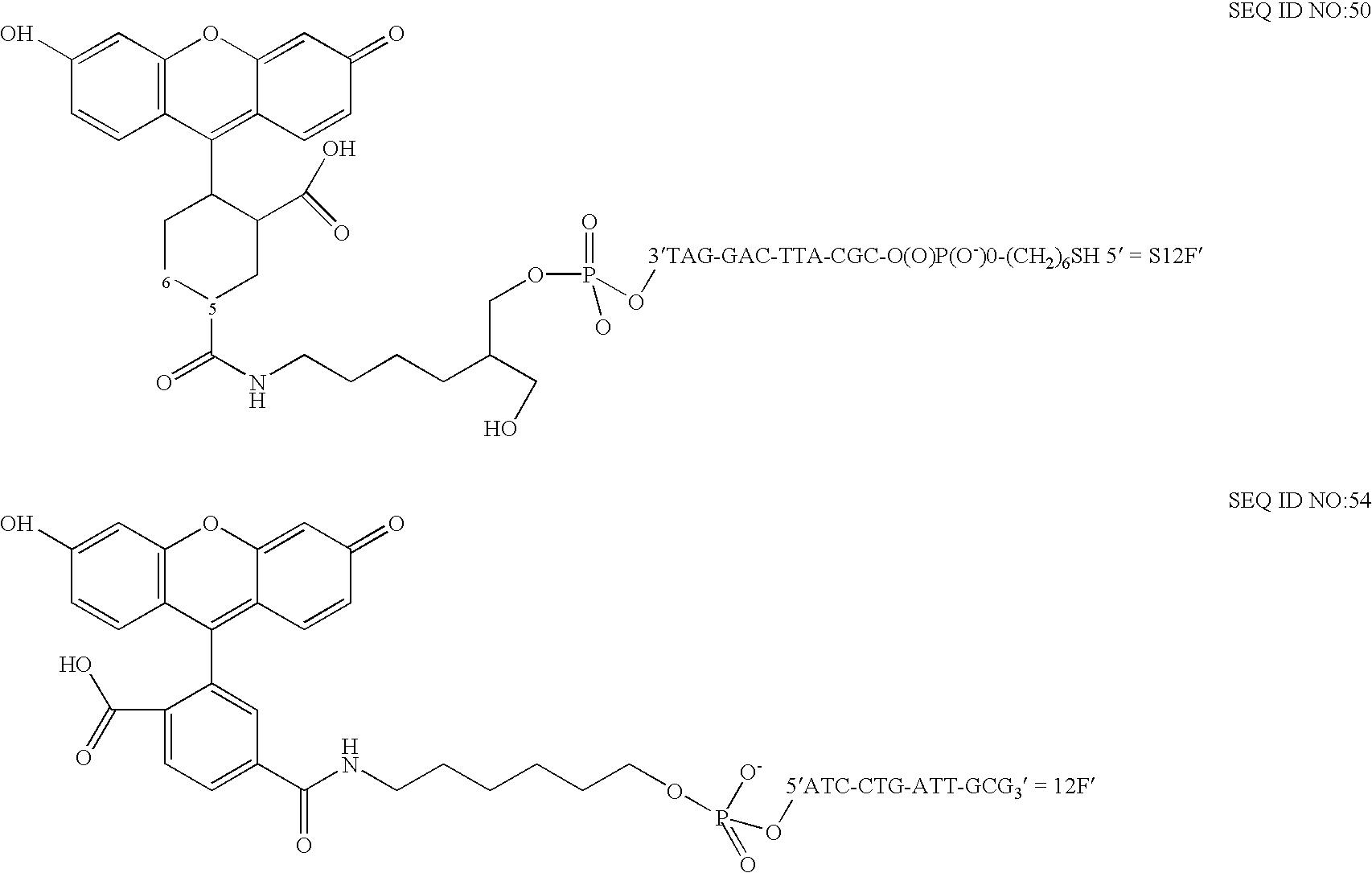 Figure US06861221-20050301-C00001