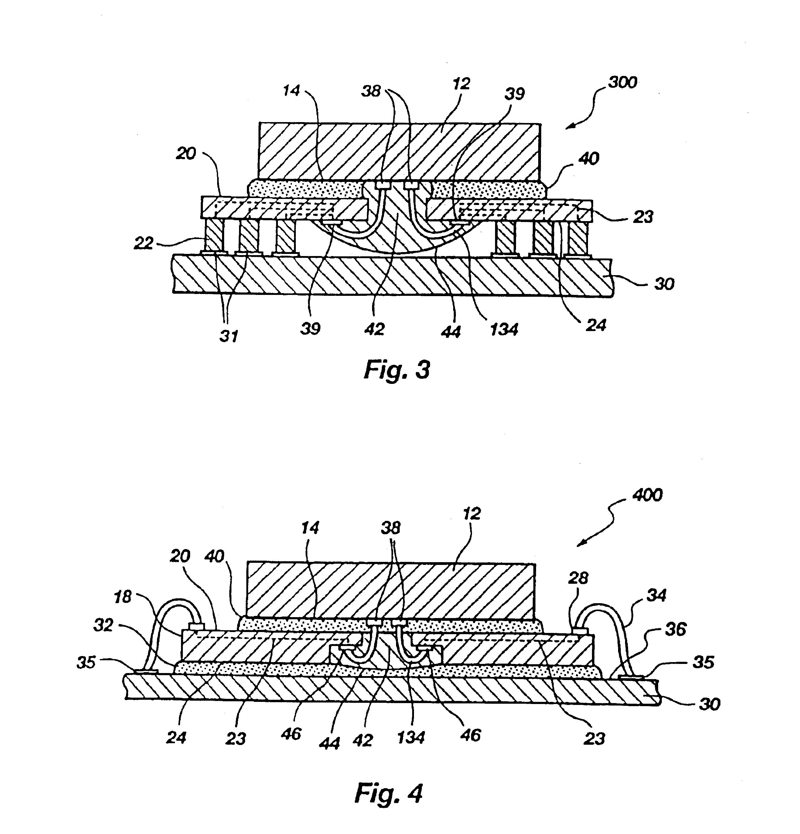 patent us6861290