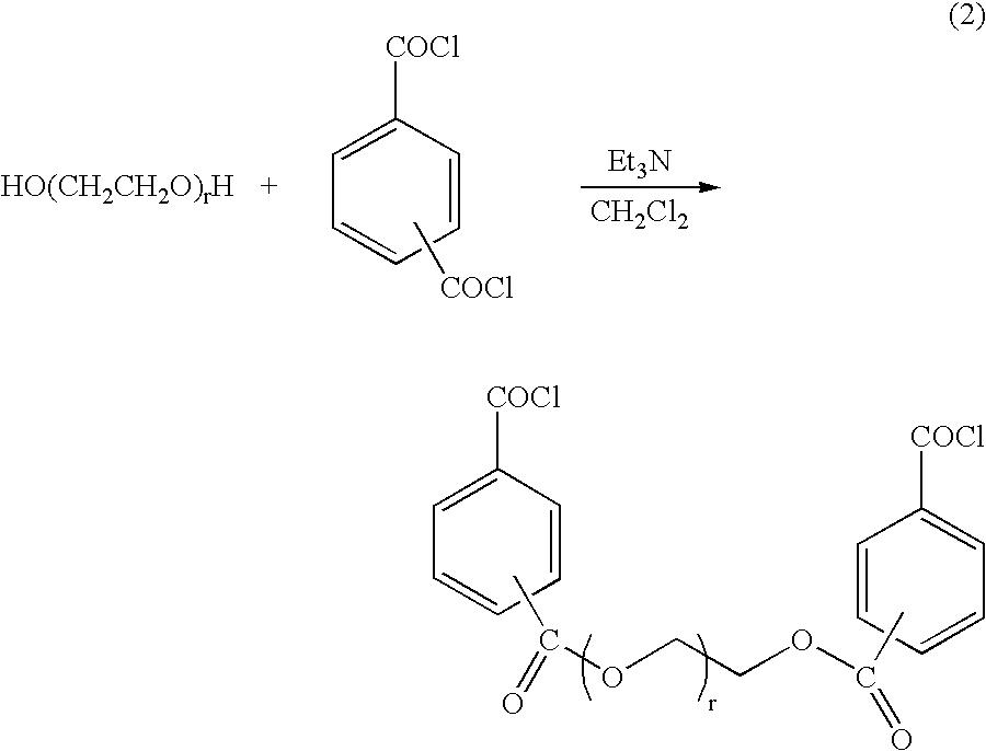 Figure US06861482-20050301-C00039