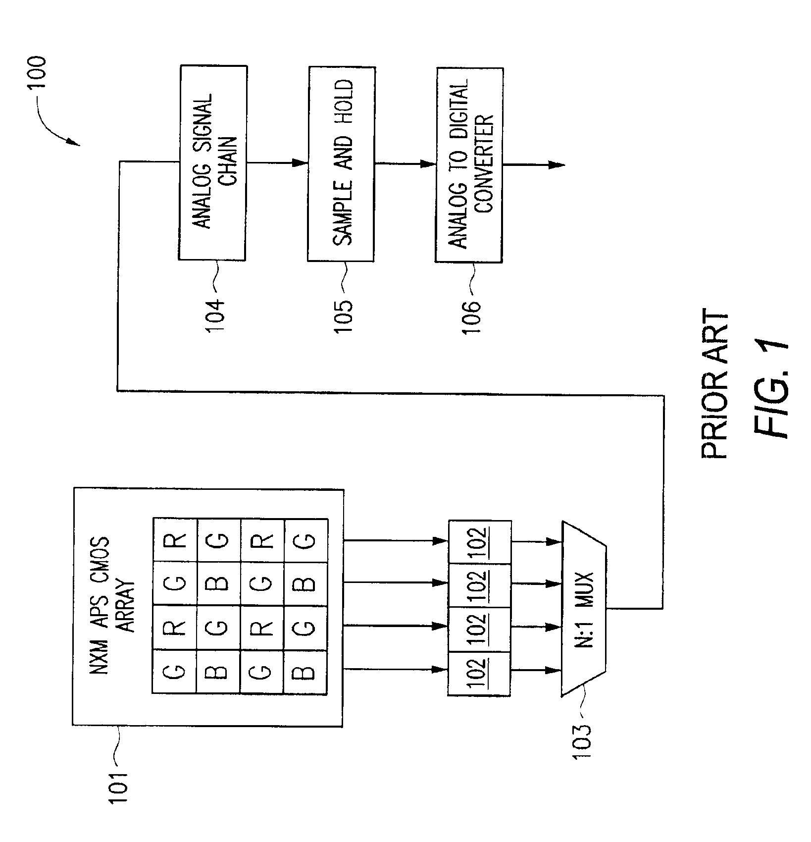 patent us6861634