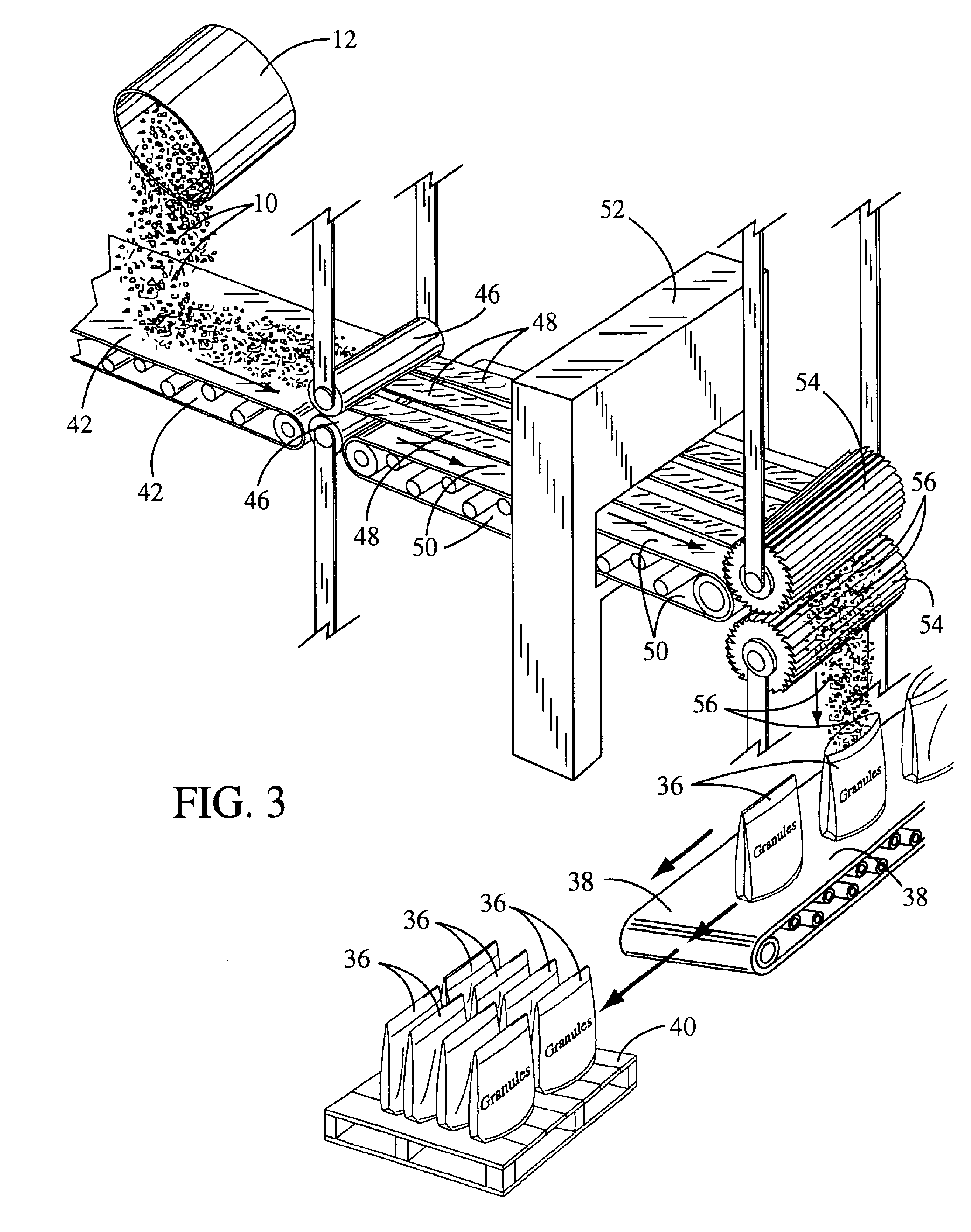 Patent Us6863027 Method Of Making Coconut Coir Pitch Cat