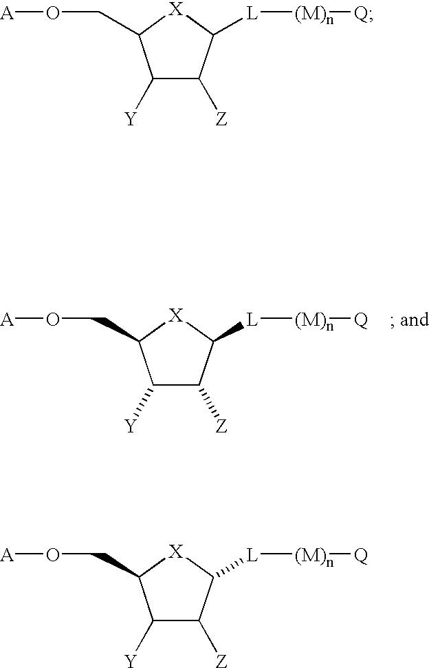 Figure US06864059-20050308-C00053