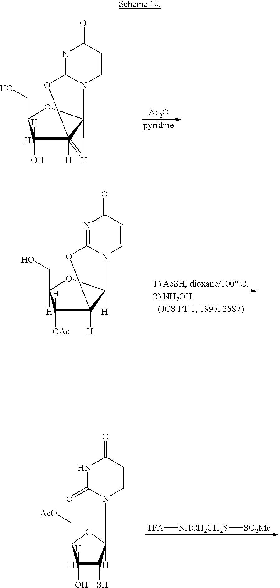 Figure US06864059-20050308-C00087