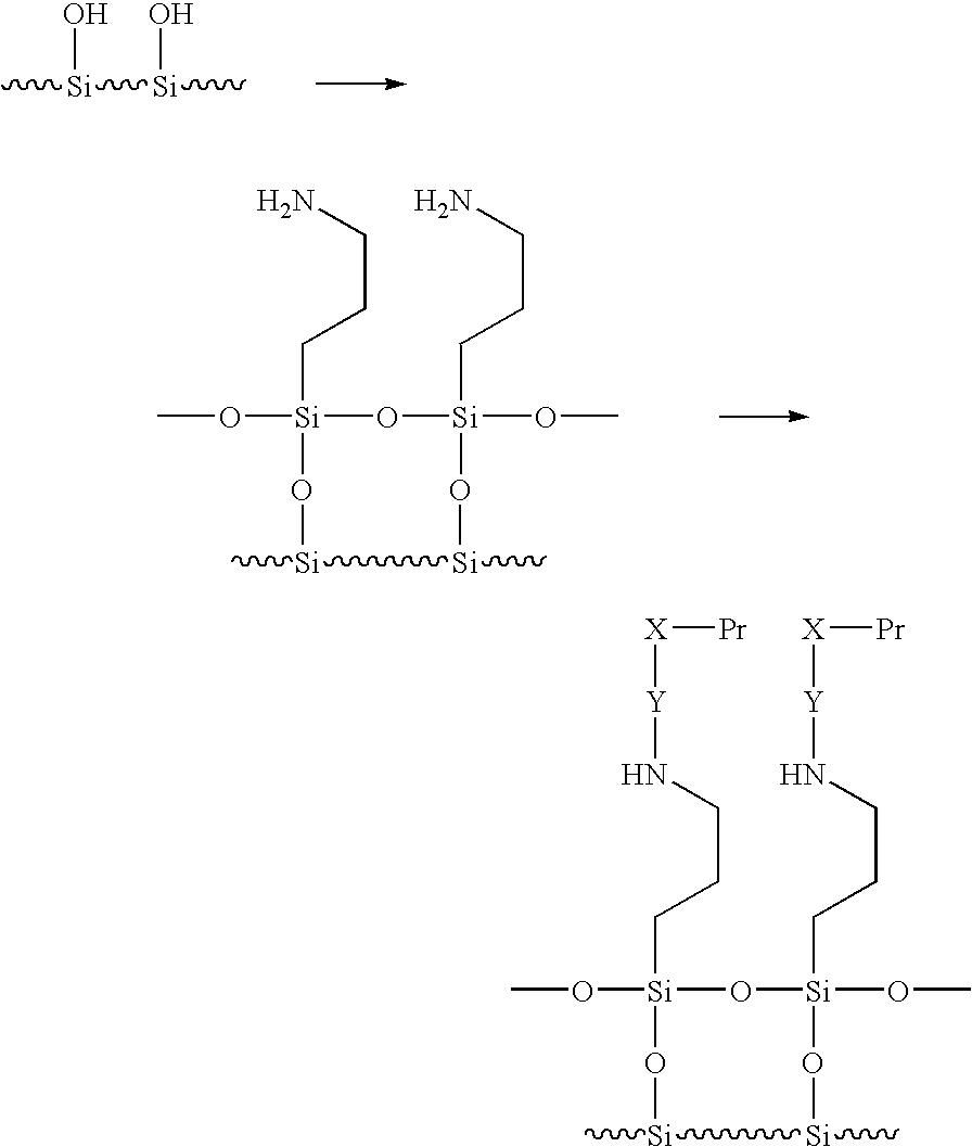 Figure US06864101-20050308-C00002