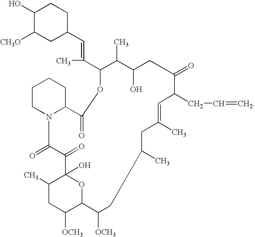 Figure US06864232-20050308-C00006