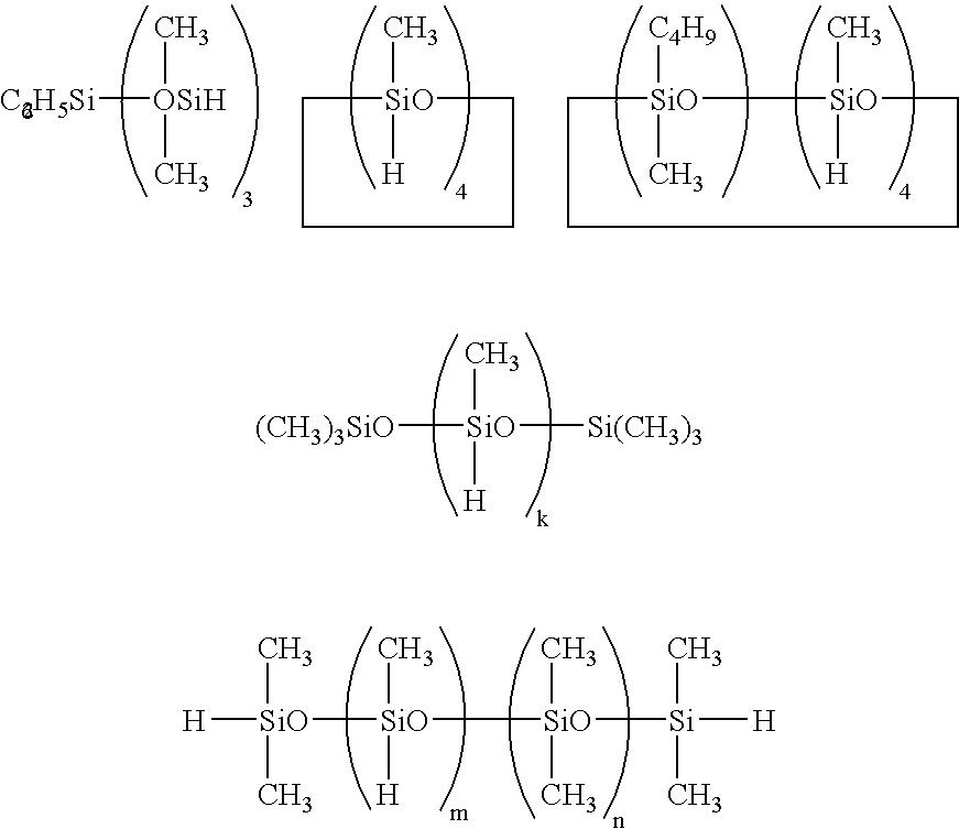 Figure US06864315-20050308-C00007