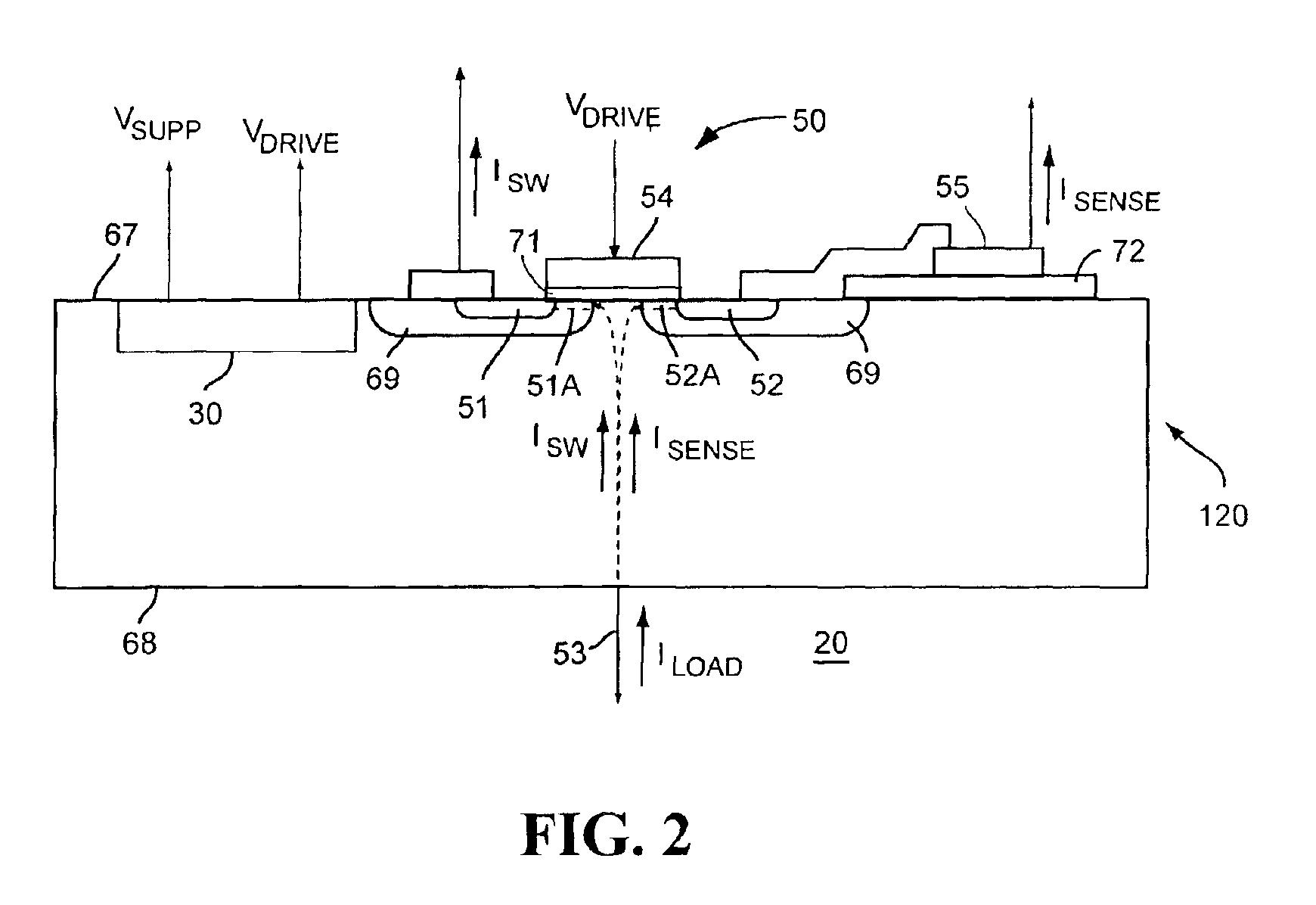 patent us6865063