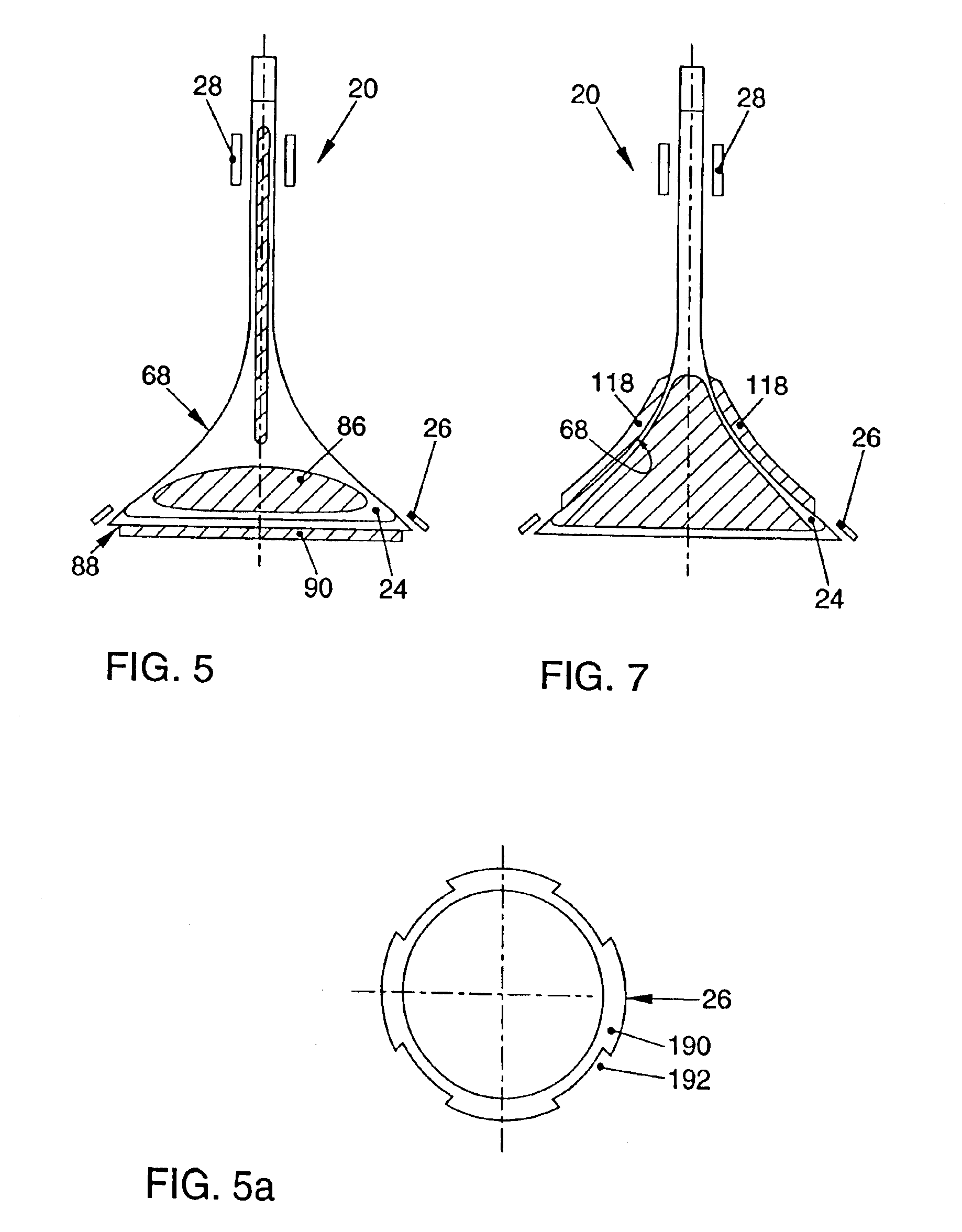 patent us6866031 - direct injection internal combustion engine