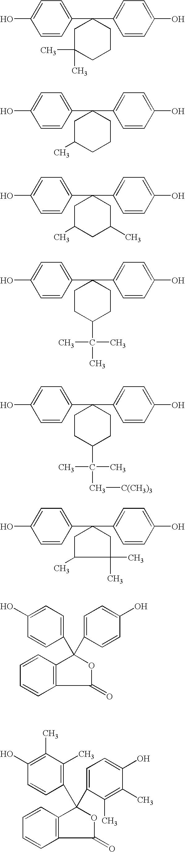 Figure US06867250-20050315-C00052