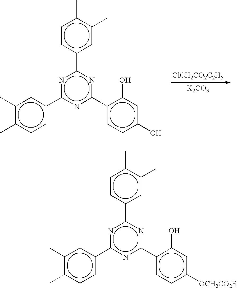 Figure US06867250-20050315-C00058