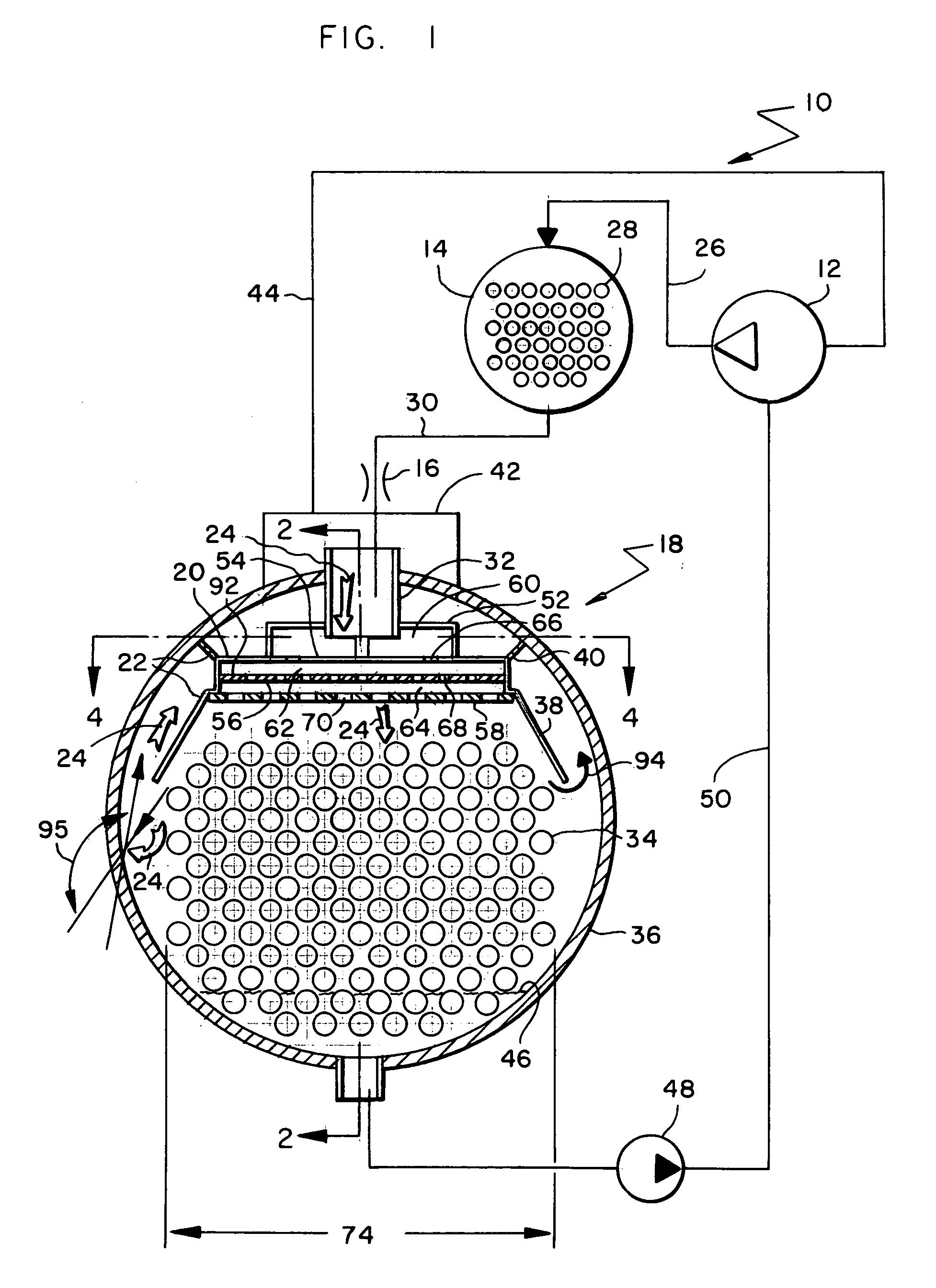 patent us6868695