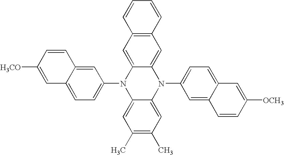 Figure US06869699-20050322-C00010