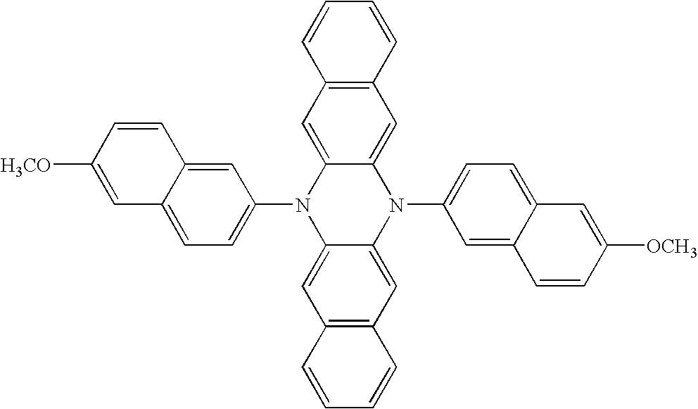 Figure US06869699-20050322-C00014