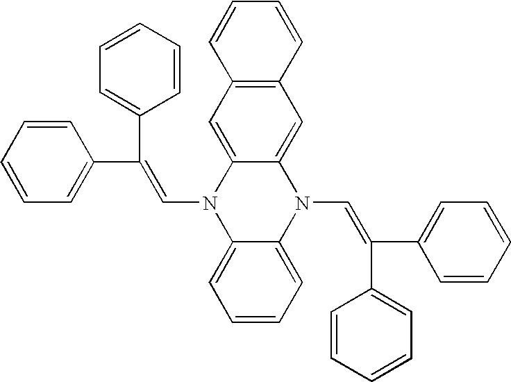 Figure US06869699-20050322-C00018