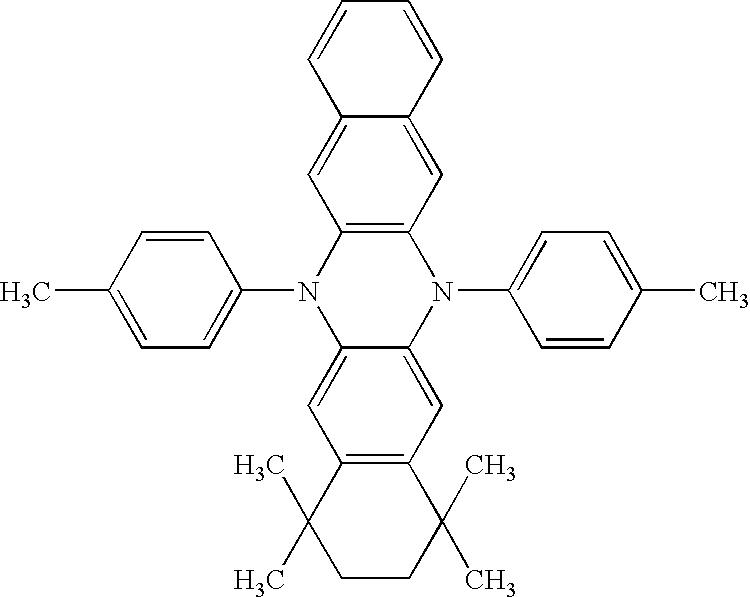 Figure US06869699-20050322-C00022