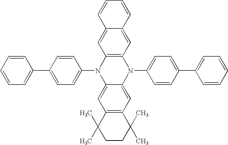 Figure US06869699-20050322-C00023