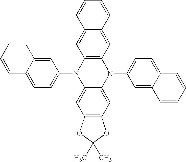 Figure US06869699-20050322-C00025