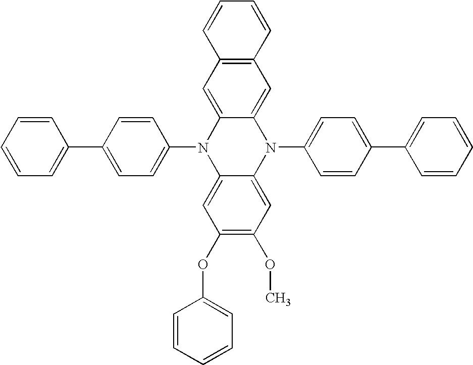 Figure US06869699-20050322-C00032