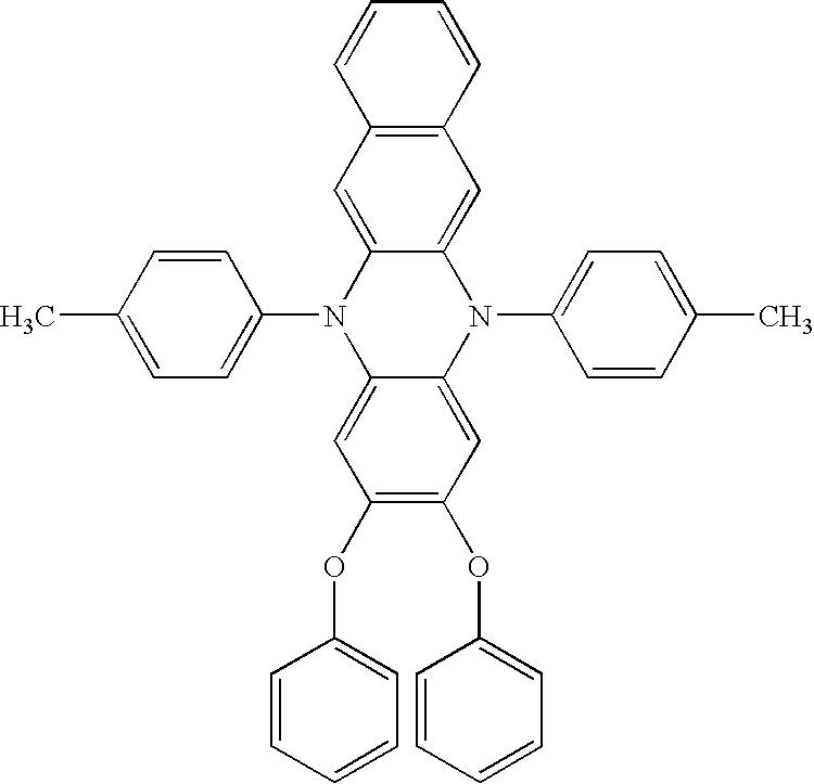 Figure US06869699-20050322-C00033
