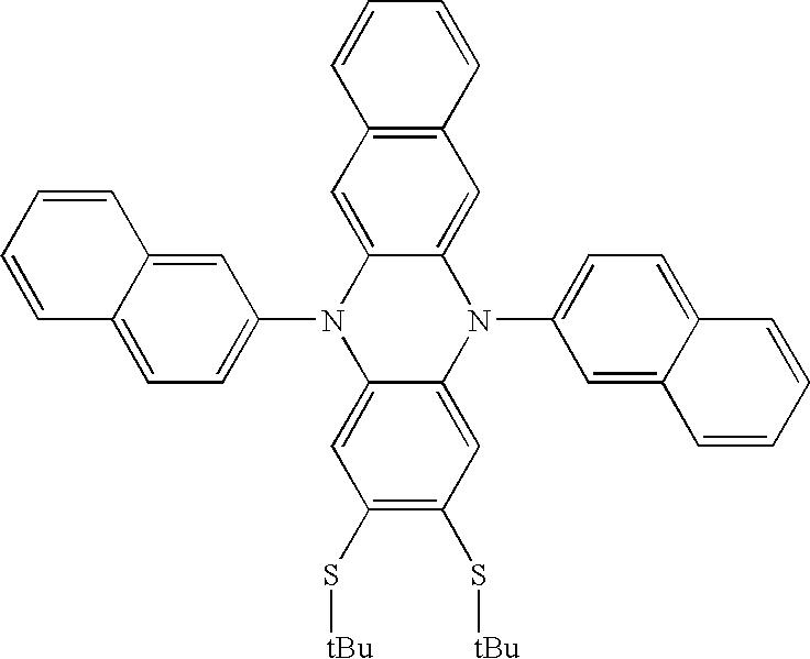 Figure US06869699-20050322-C00035