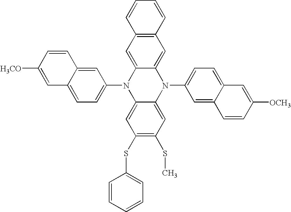 Figure US06869699-20050322-C00036