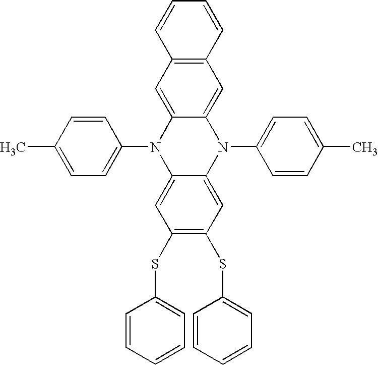 Figure US06869699-20050322-C00037