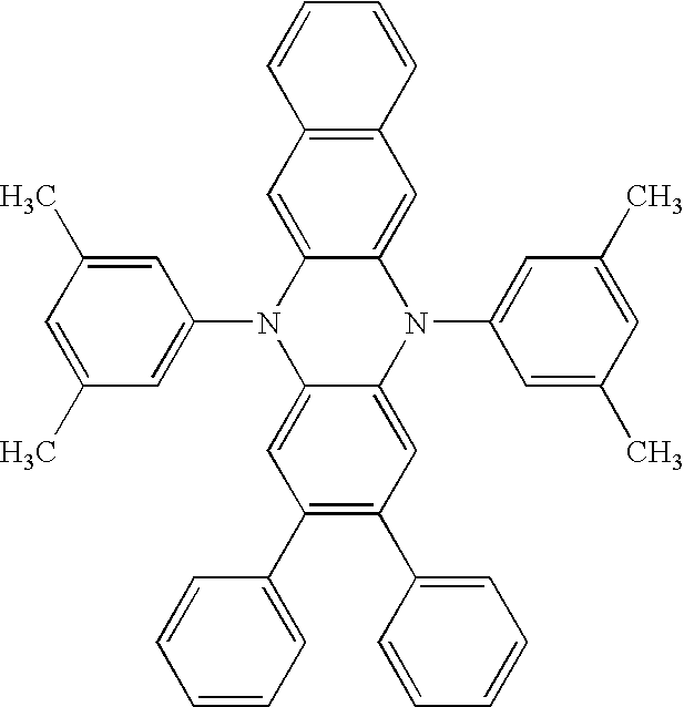 Figure US06869699-20050322-C00046