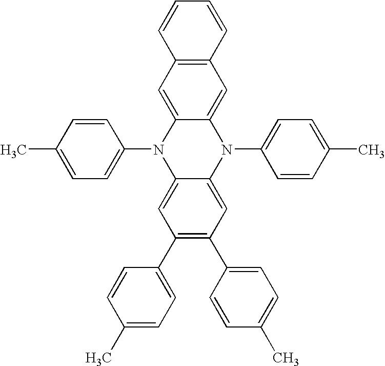 Figure US06869699-20050322-C00049