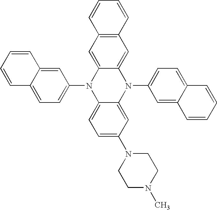 Figure US06869699-20050322-C00050